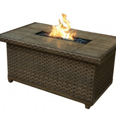 Franklin-woven-fire-pit