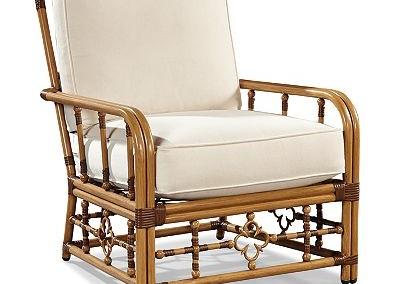 216-01-mimi-celerie-lounge-chair