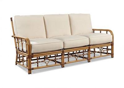 216-03-mimi-celerie-sofa