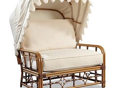 216-59-mimi-celerie-cuddle-chair-canopy