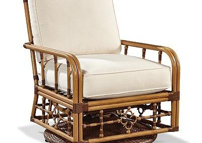 216-86-mimi-celerie-swivel-glider-lounge-chair
