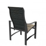 381501ps-high-back-dining-chair-back