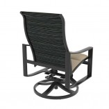 381525ntps-swivel-action-lounger