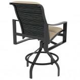381527ps-28-kenzo-padded-swivel-bar-stool-back