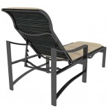 381532ps-kenzo-padded-chaise-lounge-back