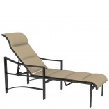 381532ps-kenzo-padded-chaise-lounge-front_0
