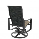 381570ps-high-back-swivel-rocker-back