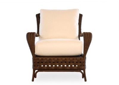 43002-haven-lounge-chair