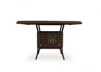 43048-haven-square-umbrella-table