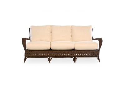 43055-haven-sofa