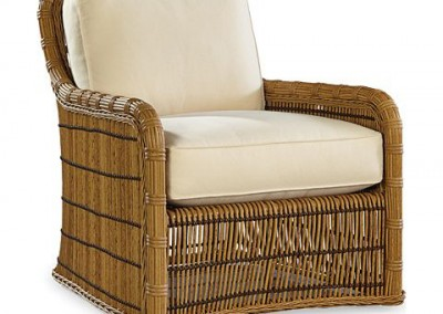506-01-rafter-celerie-lounge-chair