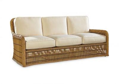 506-03-rafter-celerie-sofa