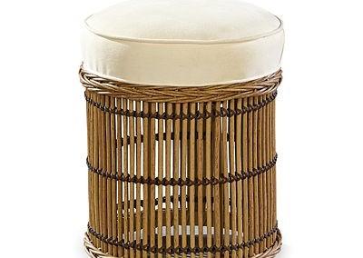 506-09-rafter-celerie-pouf-ottoman