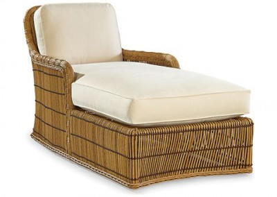 506-40-rafter-celerie-chaise