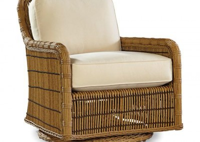 506-86-rafter-celerie-swivel-glider-lounge-chair