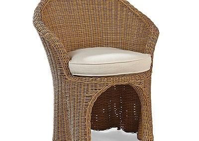 513-79-crespi-wave-celerie-barrel-dining-chair