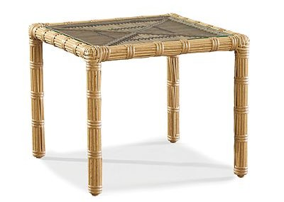 9506-22-rafter-celerie-end-table