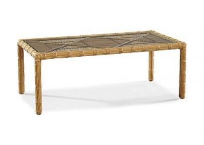 9506-23-rafter-celerie-cocktail-table