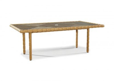 9506-84-rafter-celerie-rectangular-dining-table
