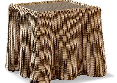 9513-04-crespi-wave-celerie-accent-table