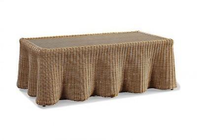 9513-23-crespi-wave-celerie-rectangular-cocktail-table