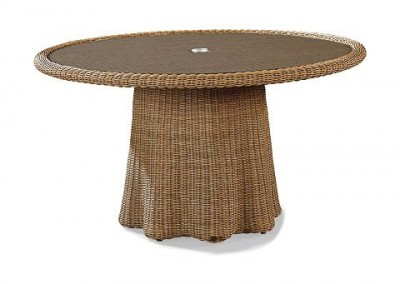 9513-52-crespi-wave-celerie-round-dining-table