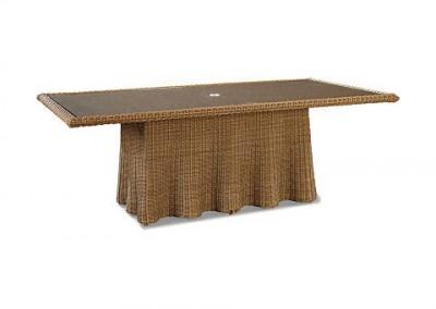 9513-84-crespi-wave-celerie-rectangular-dining-table