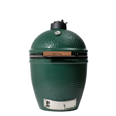 big-green-egg-large-1