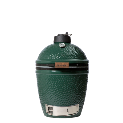 big-green-egg-medium-1
