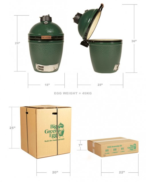 big-green-egg-medium-3