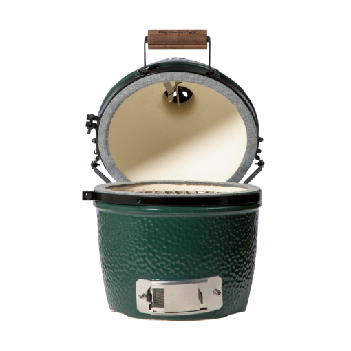big-green-egg-mini-1