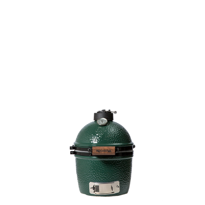 big-green-egg-mini-2-1