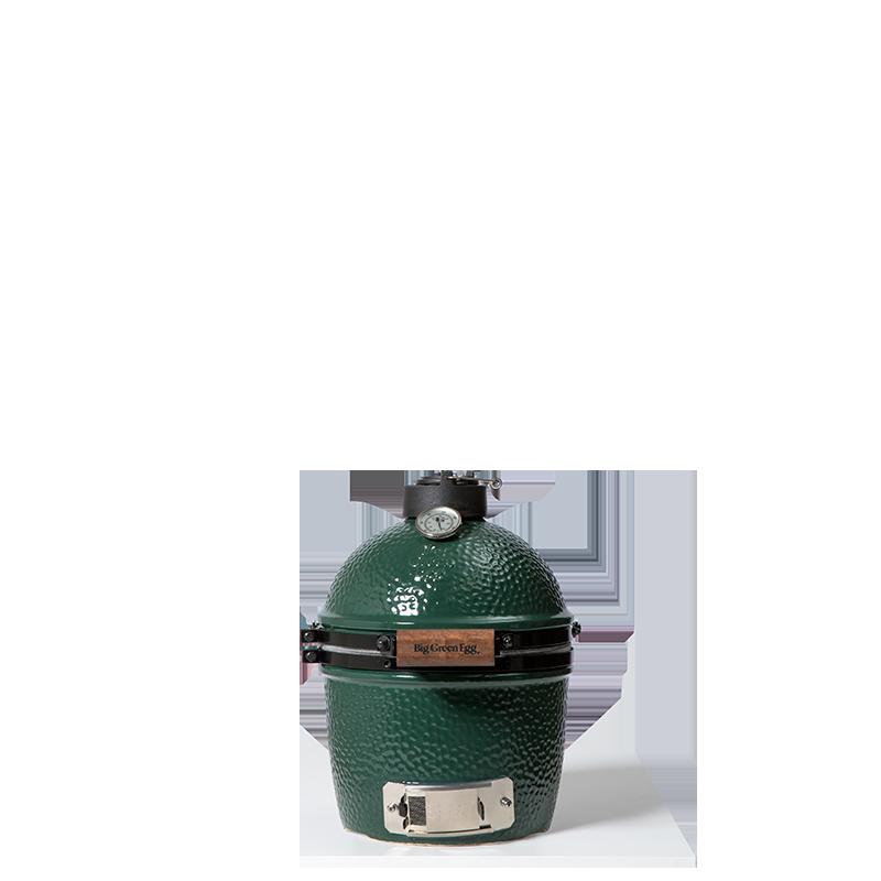 big-green-egg-mini-2-1