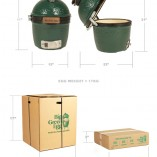 big-green-egg-mini-3