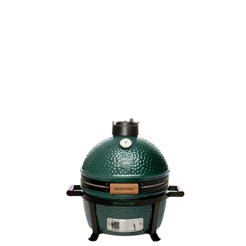 big-green-egg-minimax-3