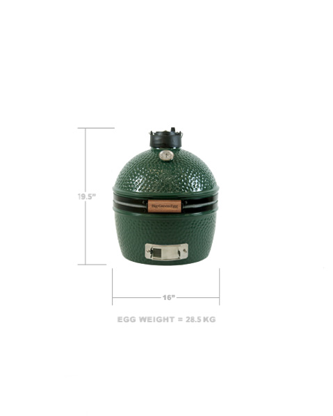 big-green-egg-minimax-4