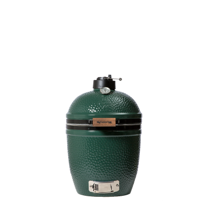 big-green-egg-small-2-1