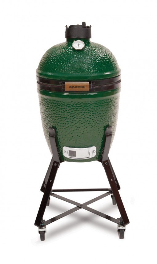 big-green-egg-small-4-nested