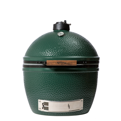 big-green-egg-x-large