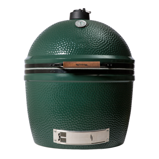 big-green-egg-xxlarge-1