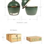 big-green-egg-xxlarge-2