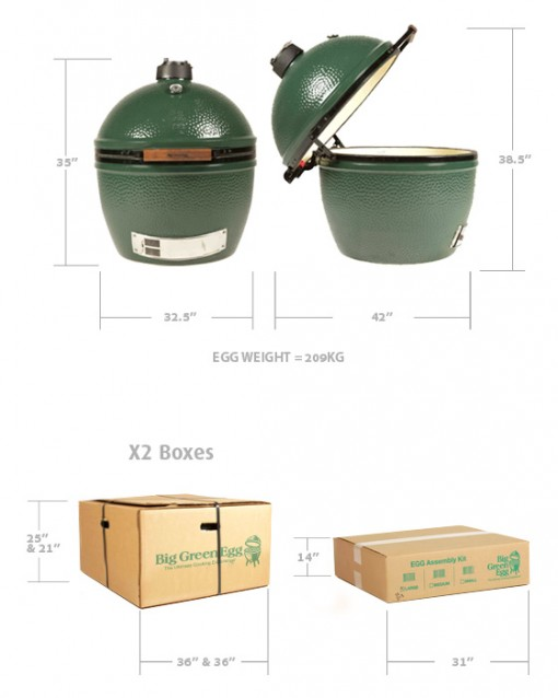 big-green-egg-xxlarge-3