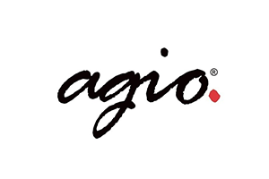 logo-agio-1