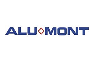 logo-alu-mont
