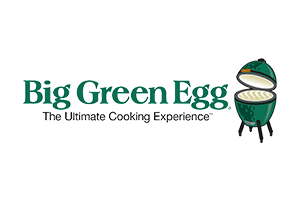 Big Green Egg Website