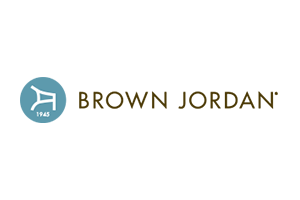 Brown Jordan Website
