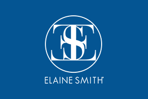 logo-elaine-smith-1