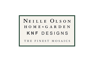 KNF Designs Website