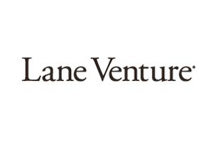 logo-lane-venture-1