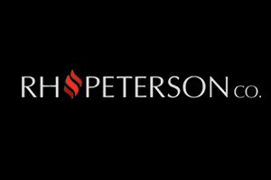 RH Peterson Website